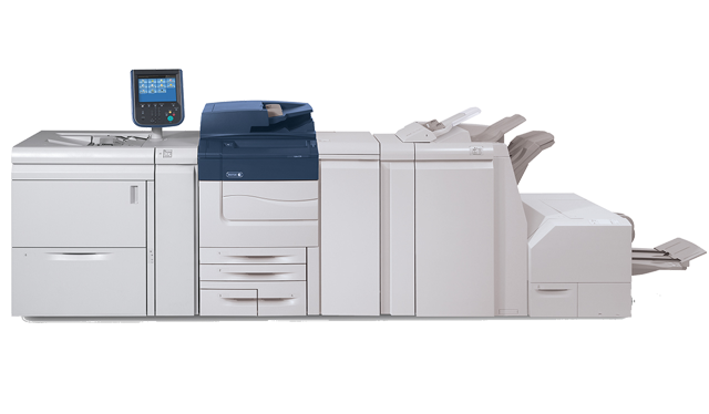 XeroxColourC60C70 Printer.png